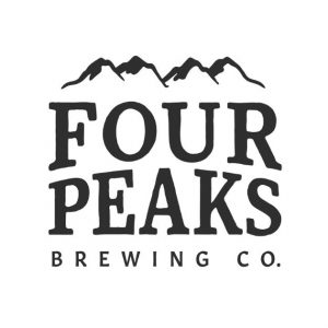 Greg Ross with Four Peaks Brewing Company E17