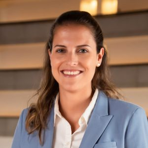 Customer Experience Radio Welcomes Hotelier and Director of Operational Excellence Leticia Tavares