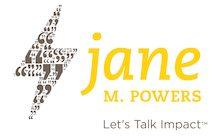 Jane_M_Powers_wTAG_Logo_CMYK