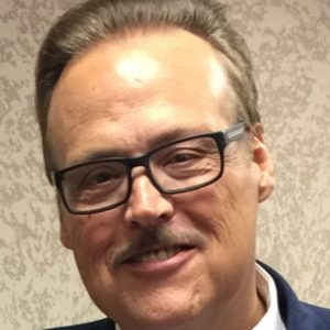 Franchise Bible Coach Radio: Paul Eckert with Family Financial Centers