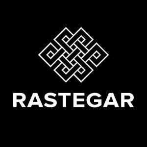 Rastegar-Property-logo