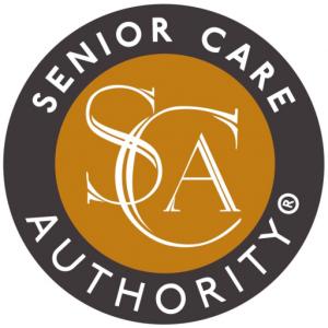 Franchise Bible Coach Radio: Frank Samson with Senior Care Authority