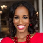 T-Renee-Smith-iSuccess-Consulting1