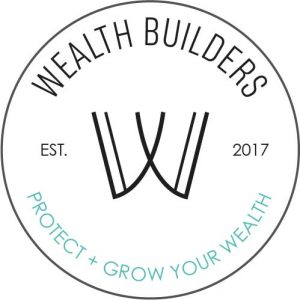 Eric Rodriguez with WealthBuilders