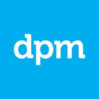dpm-logo-square-solid-blue