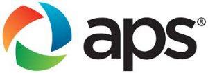 Arizona-Public-Service-logo