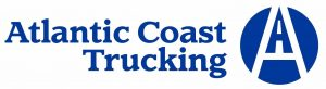 Atlantic-Coast-Trucking-logo