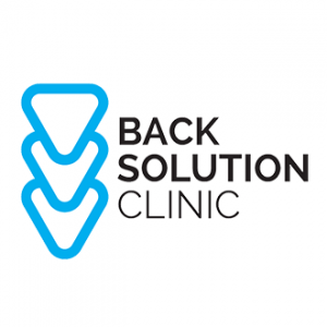Franchise Bible Coach Radio: Daniel Rodgers and Rick Saunders with Back Solution Clinic