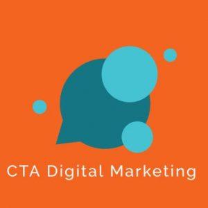 Jackie Calixte with CTA Digital Marketing
