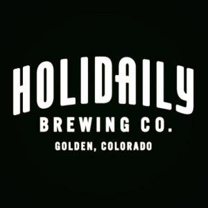 Holidaily-Brewing-Company