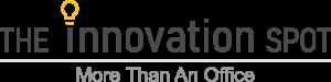 Innovation-Spot-logo
