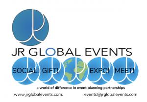 JR-Global-Events-logo