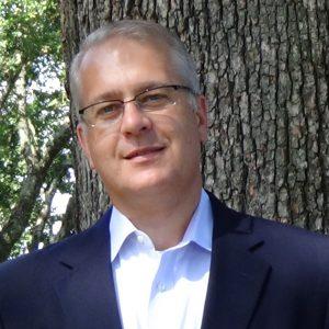 John Ryan with Georgia Multiple Listing Service