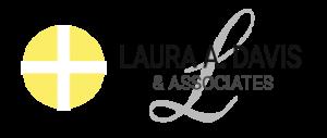 Laura-A-Davis-Associates