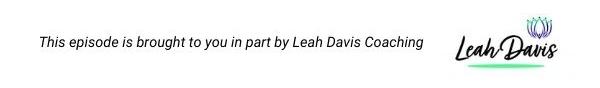 Leah-Davis-Ambassador-logo1