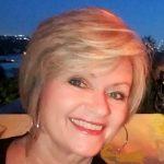 Lynette-Mathews-TalentStream
