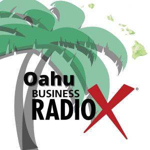 Oahu-Tile-1500x1500