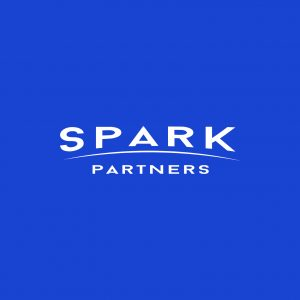 TMB E49: Spark Partners, Think & Execute Like Innovators