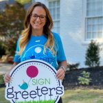 Stacie-Francombe-Sign-Greeters