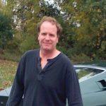 Stephen Becker Automotive Group