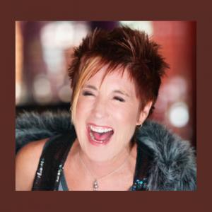 HWW E27: Ann Bennett, Tweaks to a Client Getting Brand