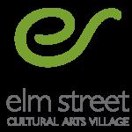 Elm-Street-Cultural-Arts-Village
