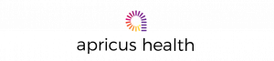 Apricus-logo