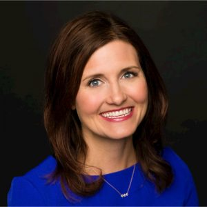 Brooke Gabbert with Study.com