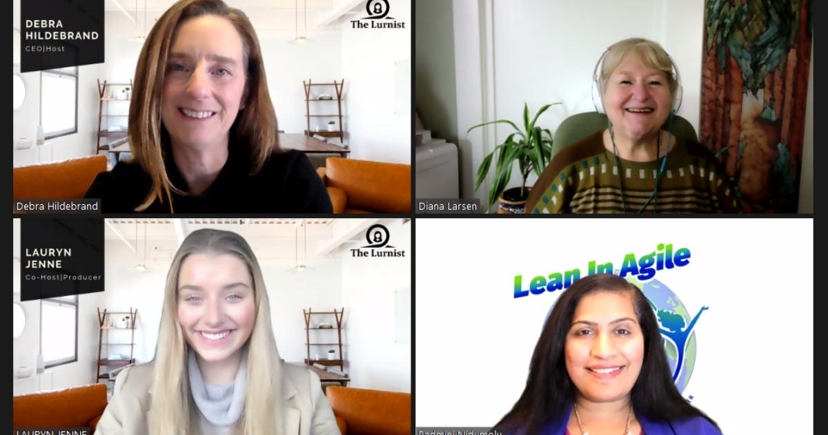 Celebrating-Women-in-Agile-with-Padmini-Nidumolu-and-Diana-Larsen-E5