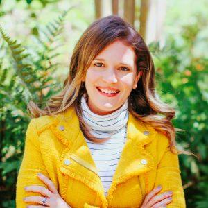 Elise Giannasi with Jabian Consulting