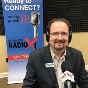 """Success Tips for Job Seekers in 2021, with Gregg Burkhalter, Personal Branding Coach and """"The LinkedIn Guy"""""""