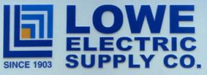 Lowe=Electric-logo