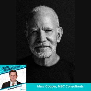 Marc-Cooper-DBRAlbum