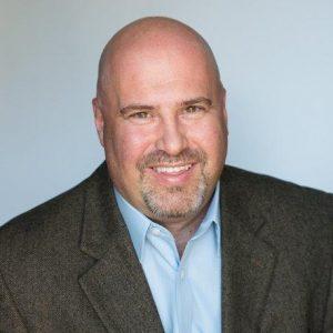 Mark Missigman with Mark Missigman Enterprises