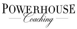 Powerhouse-Coaching-logo