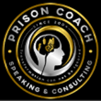 John Doc Fuller with Prison Coach Speaking and Consulting