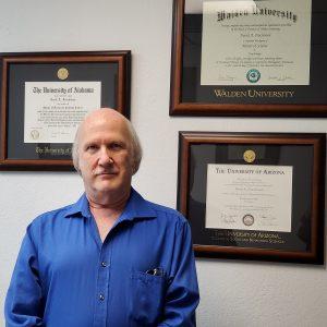 TMB E53: David Fruchtman, The Walden Group LLC