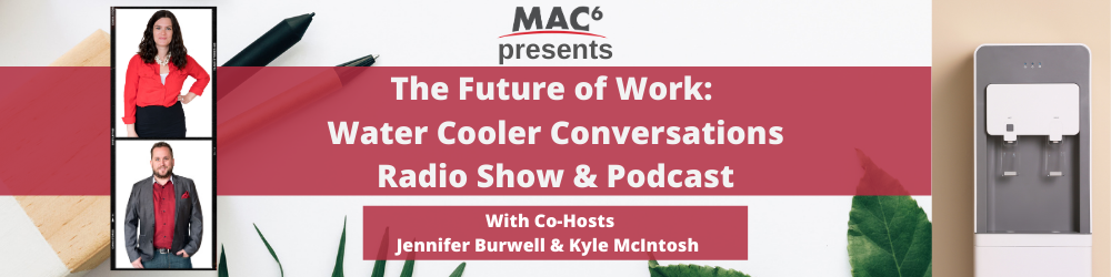 The-Future-of-Work-Banner