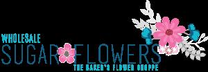Wholesale-Sugar-Flowers-logo