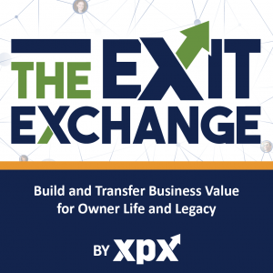 XPX.PodcastMedia.Draft4album-cover