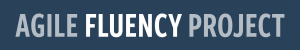 agilefluency-logotype-color3x