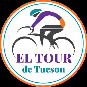 CAW E11: Perimeter Bicycle / El Tour De Tucson