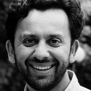 TMBS E148: Aneel Delawalla,Sr. Partner at Accenture Strategy