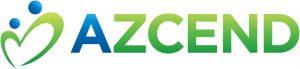 AZCEND-Logo-Gradient-NoTagline-Web