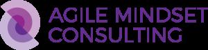 Agile-Mindset-ConsultingLogoRGB
