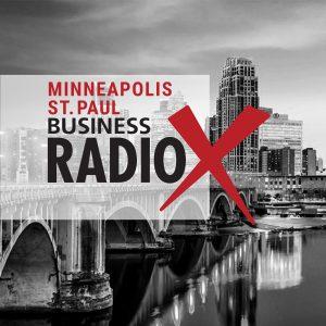 Minneapolis-St-Paul-Business-RadioX