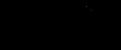 CarpeDiemfinal1