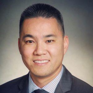 TMBS E150: Chris Wong, Become a Stronger Saver