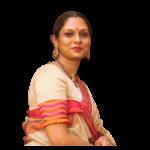 Deepti-Jain