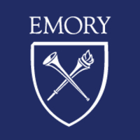 Paul Welty with Emory Continuing Education